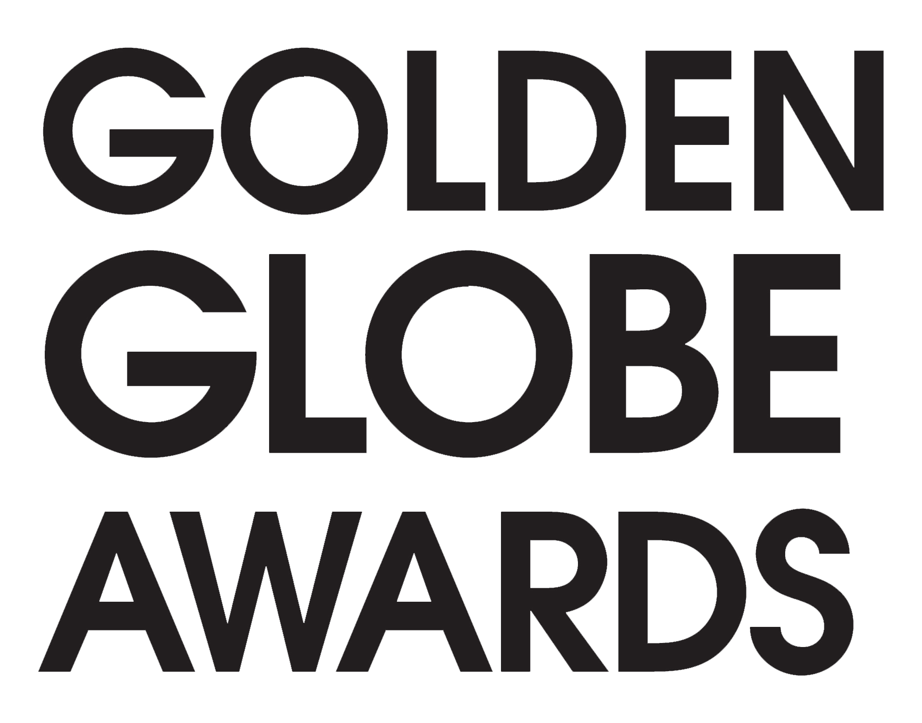 Golden globe png. Live updates th annual