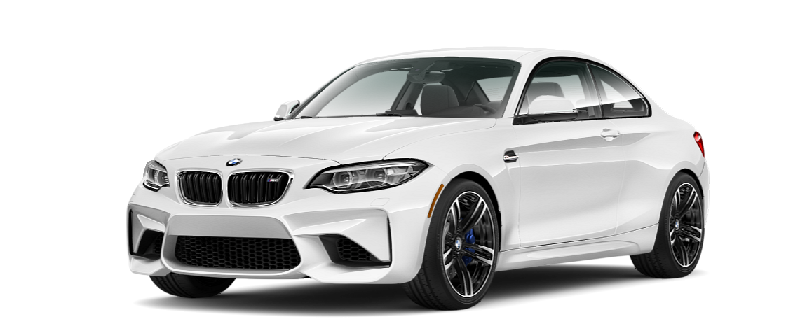 2017 bmw png. M coupe features specifications