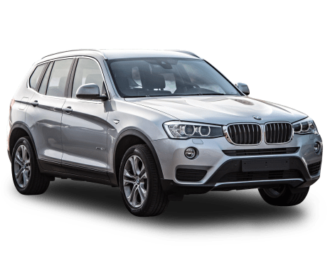 2018 bmw x3 png