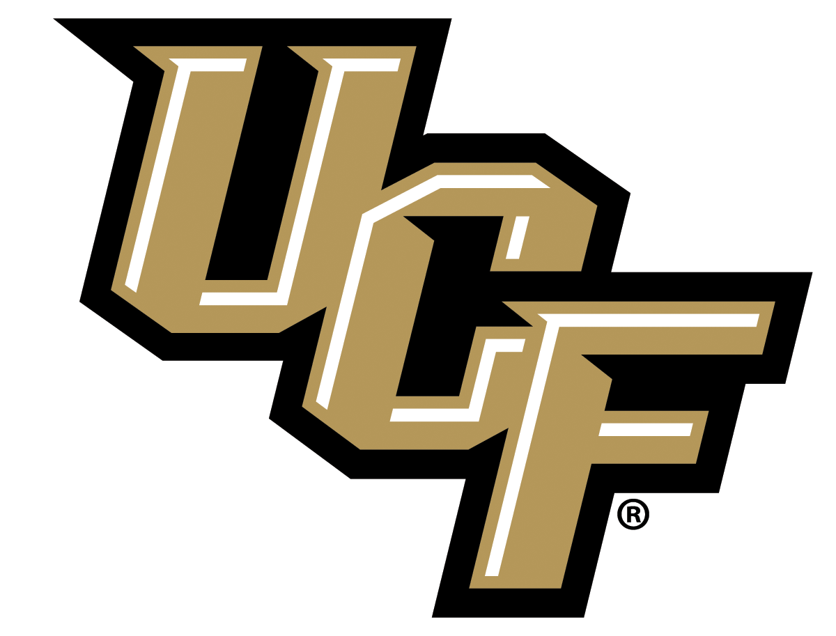 University of central florida logo png. Ucfsalutes by ucf knights