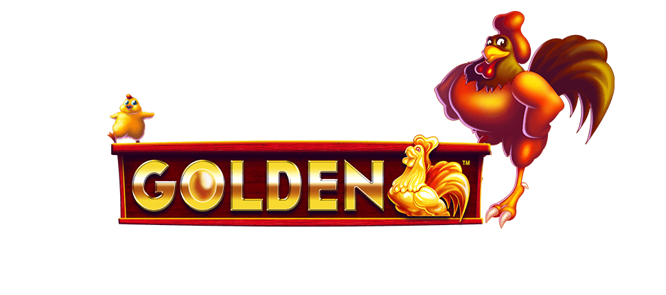 2017 clipart golden rooster. Slot paypal slots uk