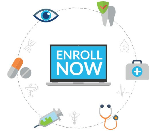 2017 clipart open enrollment. Synchr on twitter your
