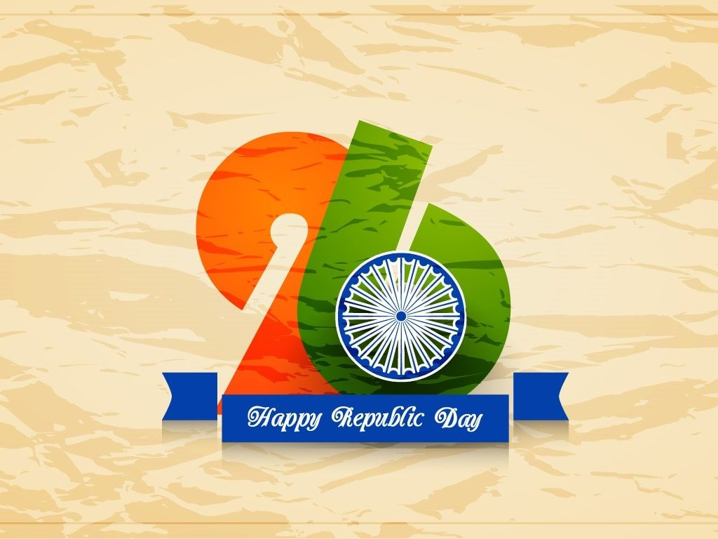 2017 clipart republic day. Th january images