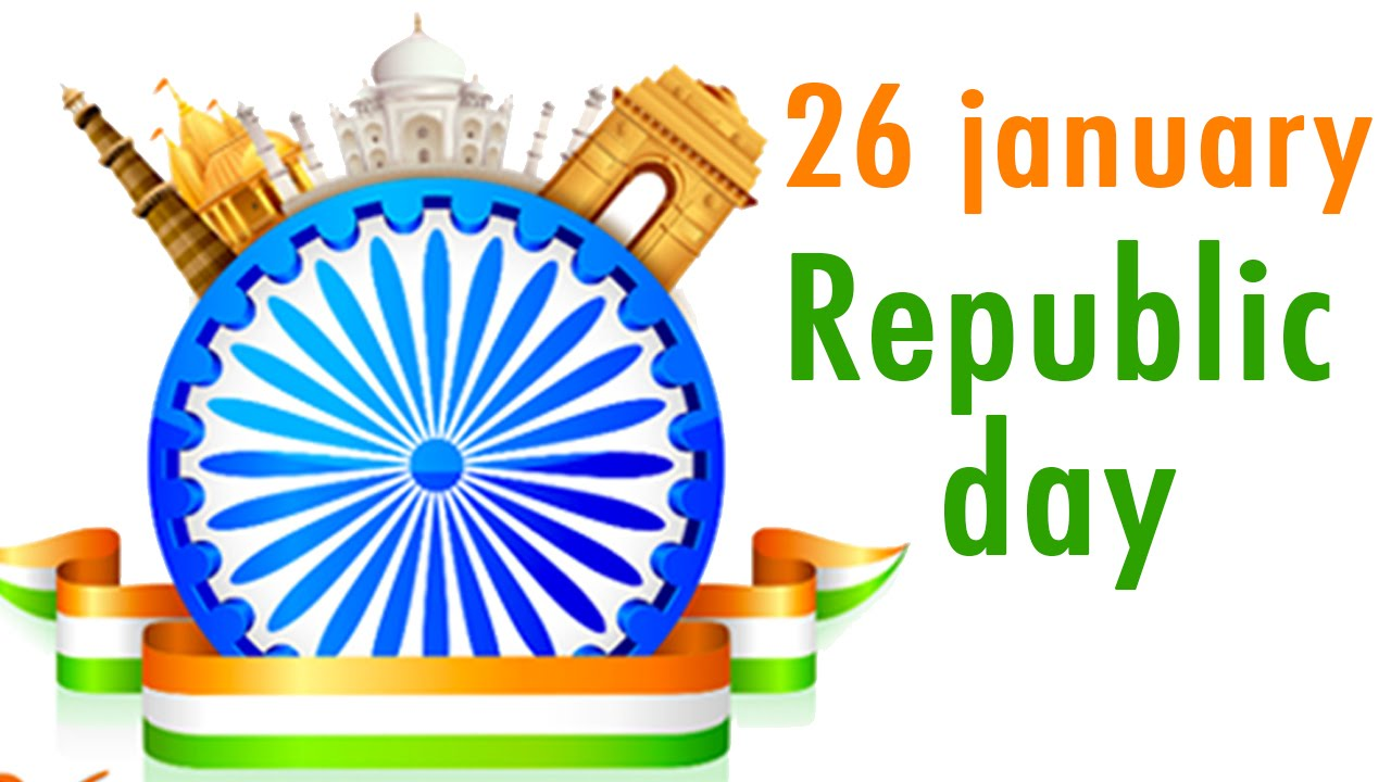 2017 clipart republic day. Top unknow facts of