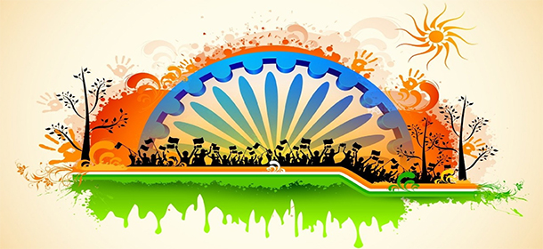 2017 clipart republic day. Tips mobsea