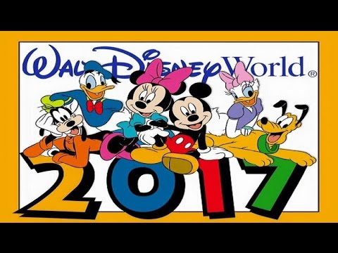 Walt world planning video. 2017 clipart vacation family disney clip stock