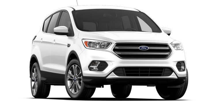 2017 ford escape png. Se door wd