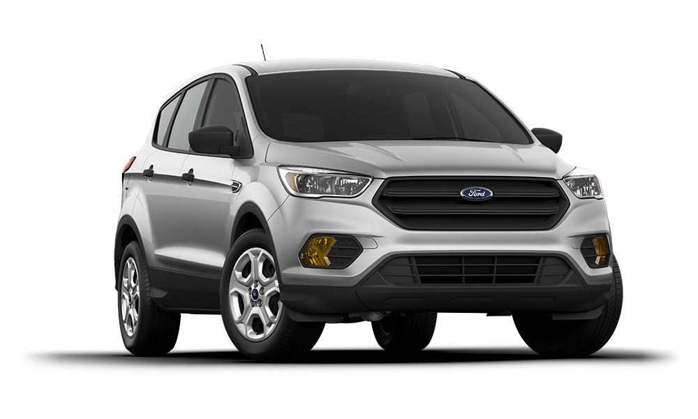 2017 ford escape png. S