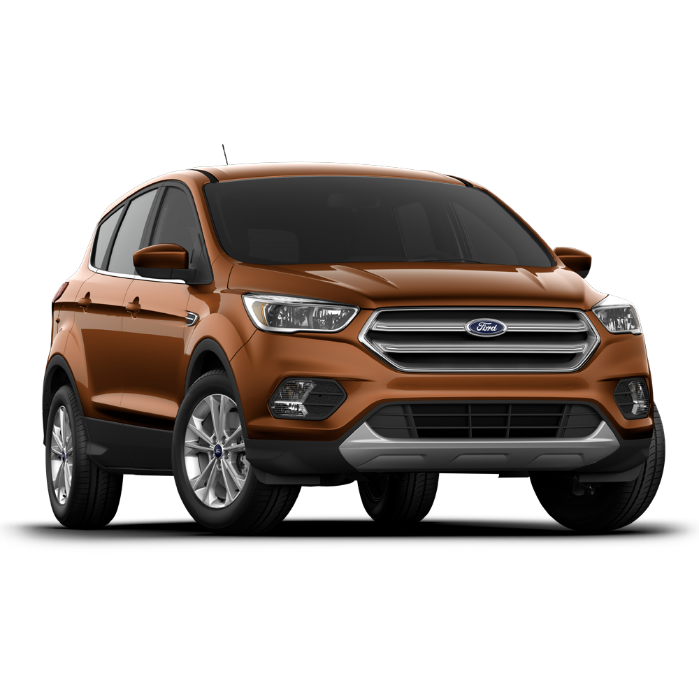 2017 ford escape png. Compare against competition near