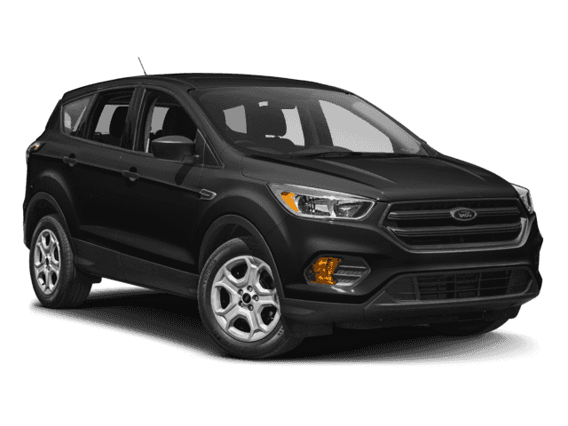 2017 ford escape png. Pre owned s d