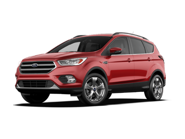 2017 ford escape png. New for sale freehold