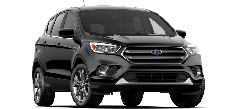 2017 ford escape png. Used se vin fmcu