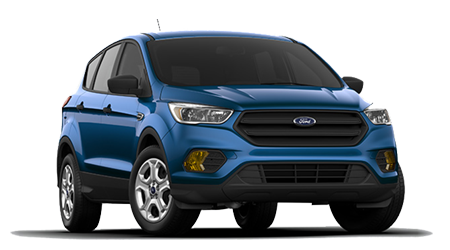 2017 ford escape png. Suv review redesign