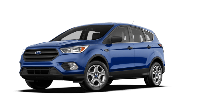 2017 ford escape png. In naples fl