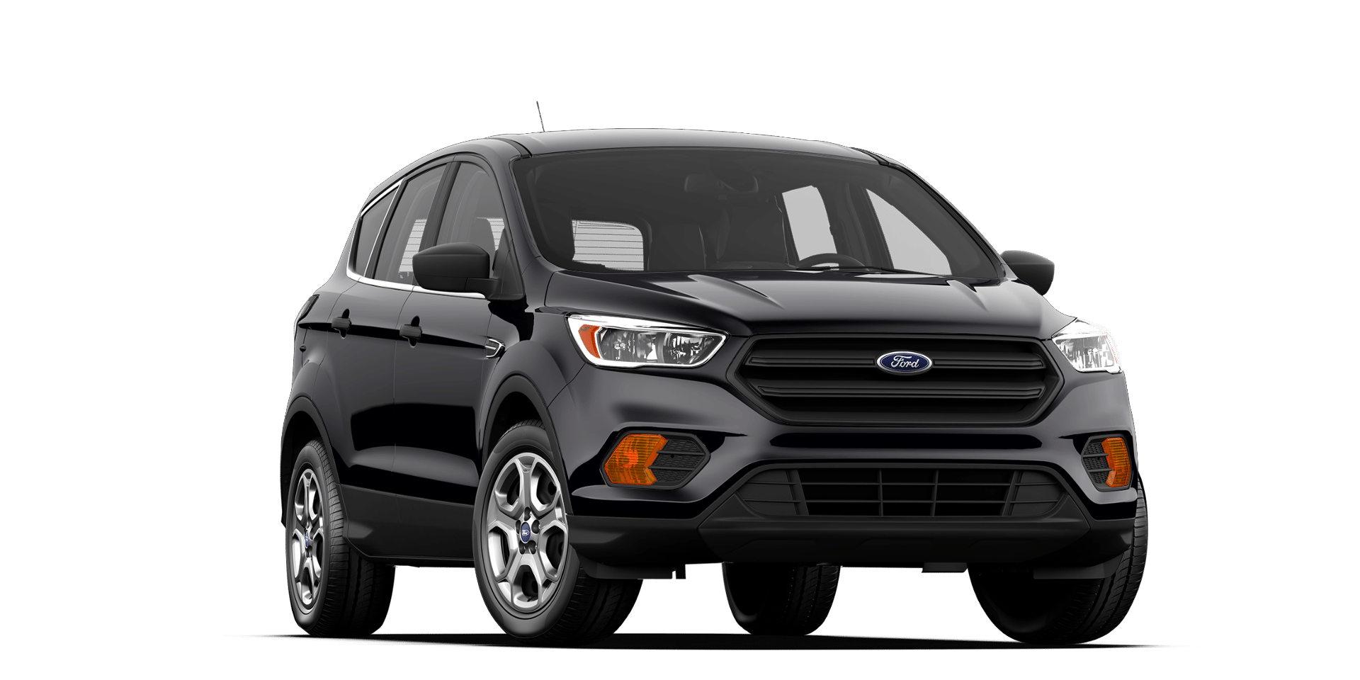 2017 ford escape png