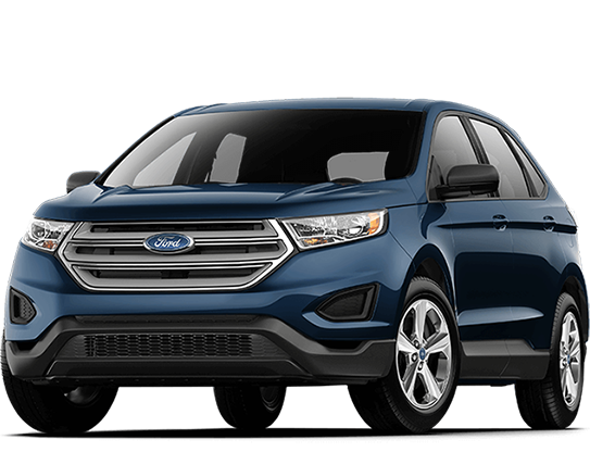 2017 ford escape png. Info river view