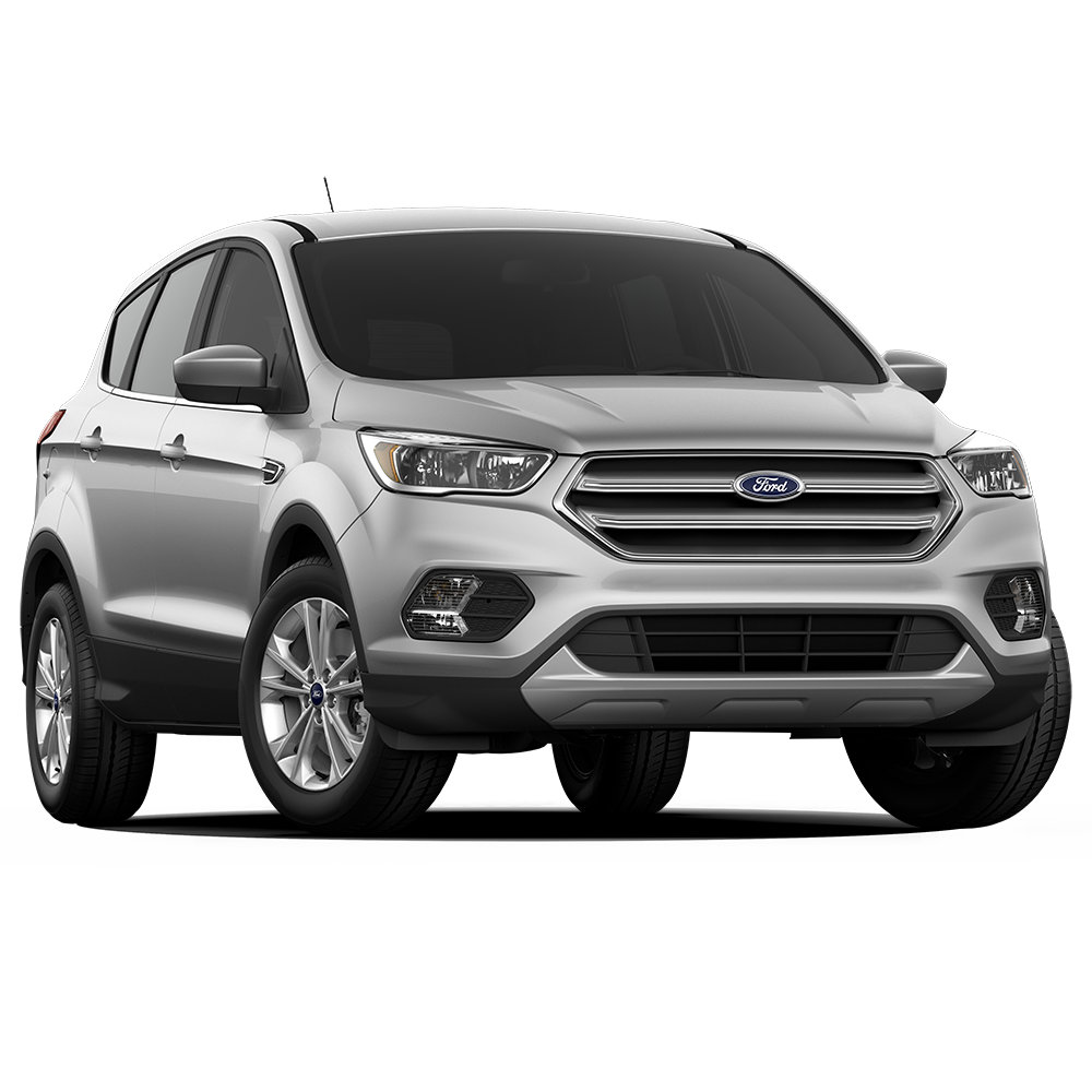 2017 ford escape png. For sale mullinax of