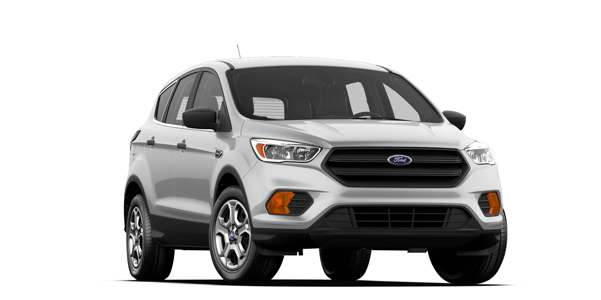 2017 ford escape png. Info msrp packages