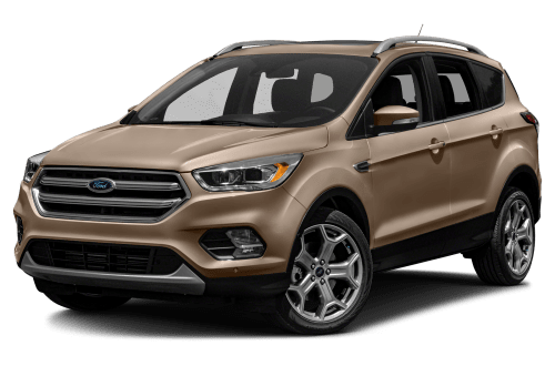 2017 ford escape png. Expert reviews specs