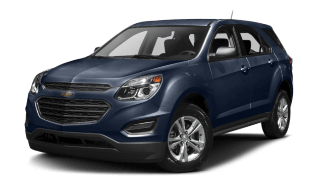 2017 ford escape png. Come test the chevy