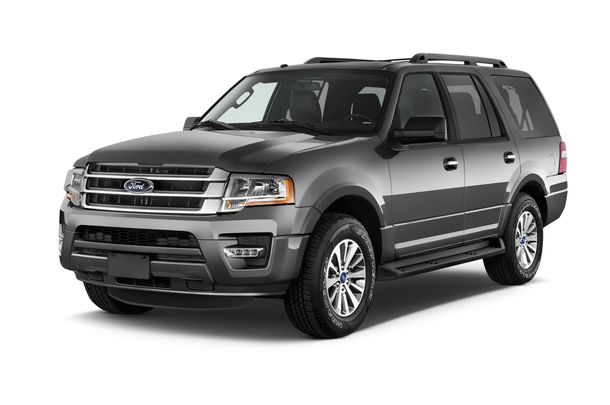 2017 ford expedition png