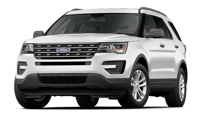 Ford Explorer 2017 Lease >> 2017 Ford Explorer Png Picture 361414 2017 Ford Explorer Png
