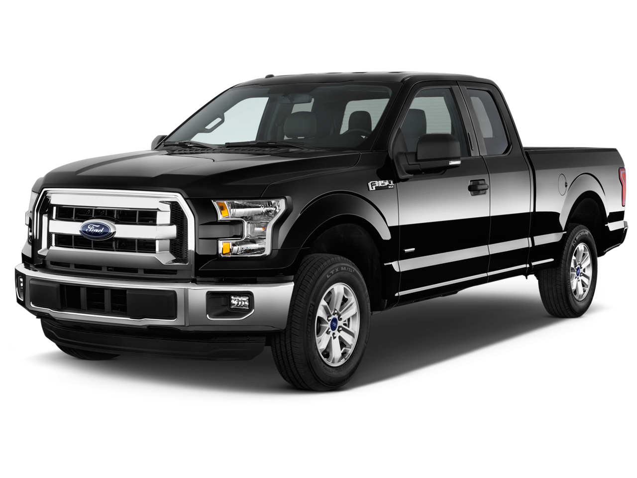 2017 ford f-150 png. New f lariat shelby