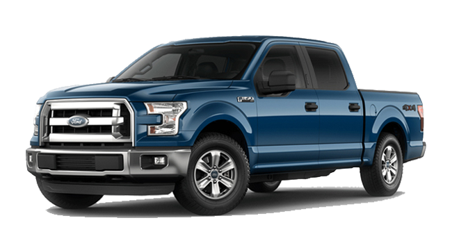 ford f150 png