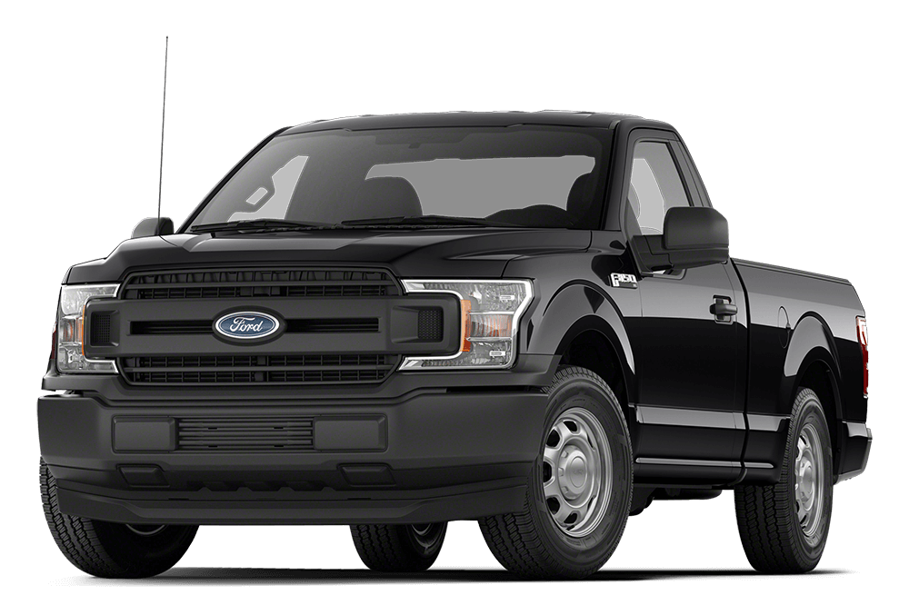 2017 ford f-150 png. The f survives natural