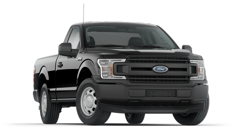 2017 ford f-150 png