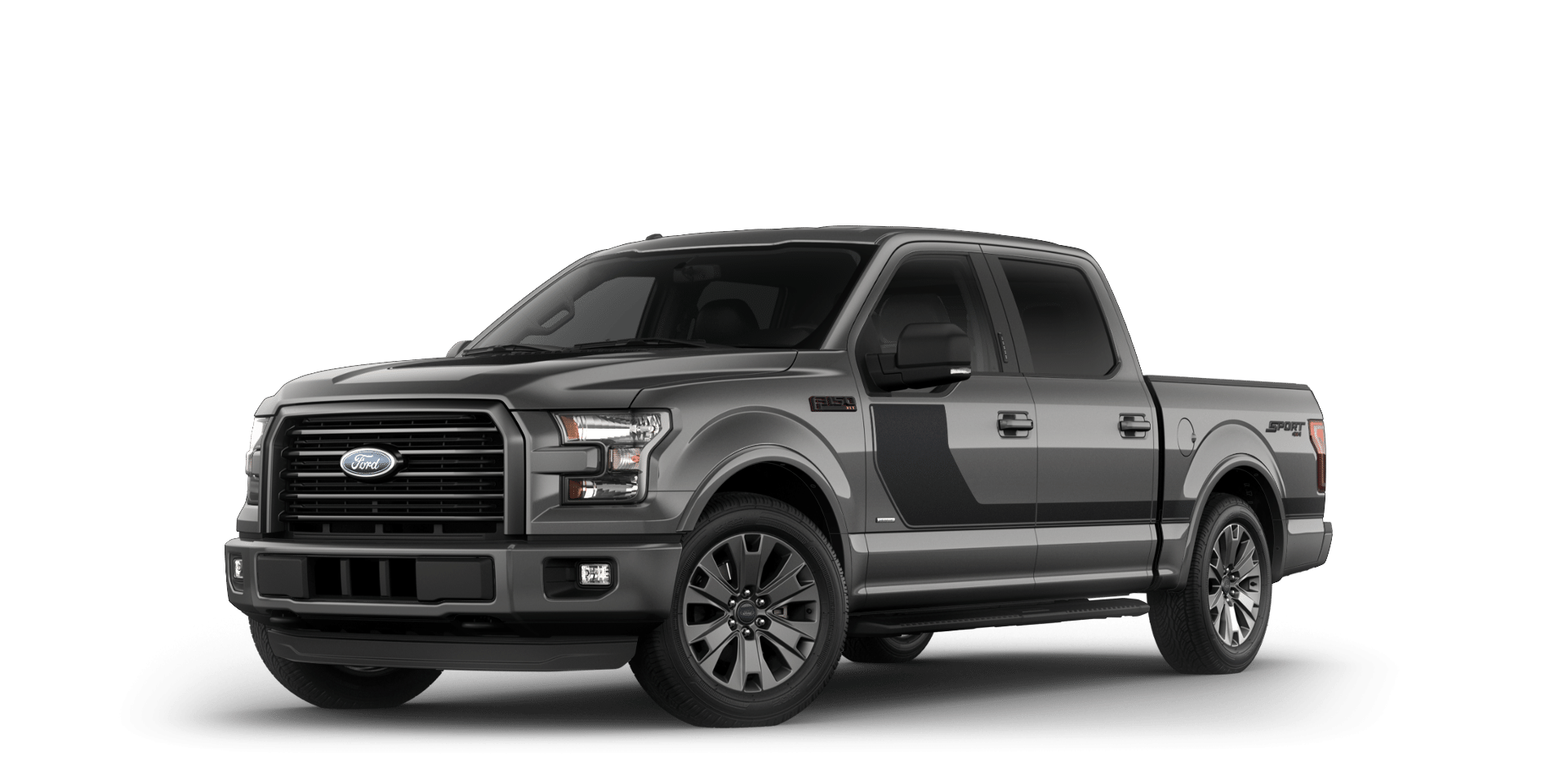2017 ford f-150 png. New f xlt sport