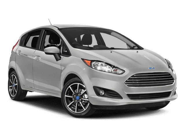2017 ford fiesta png