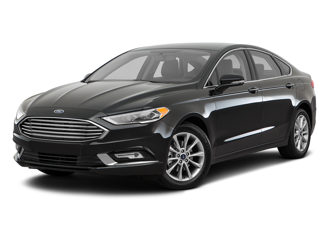 Ford fusion png. Los angeles galpin