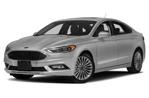 Ford fusion png. Hybrid expert reviews