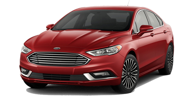 Ford fusion png. For sale warner