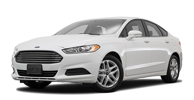 Ford fusion png. For sale chattanooga
