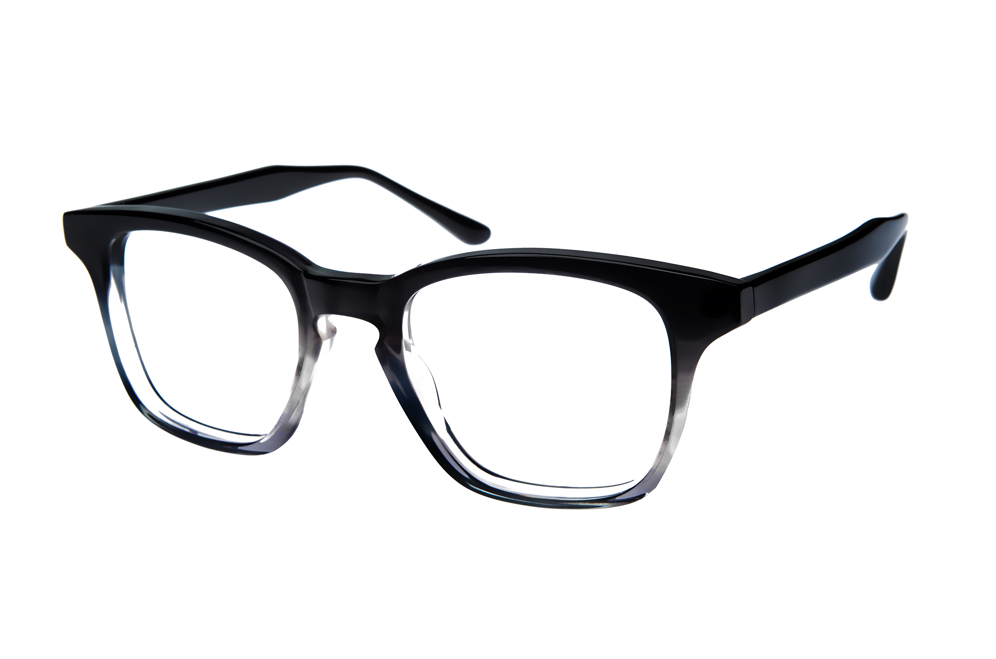 2017 glasses png. Icon web icons