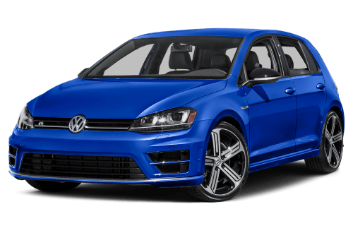 r expert reviews. Volkswagen drawing golf vw svg free library