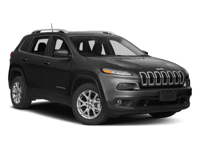 2017 jeep cherokee png. New latitude sport utility