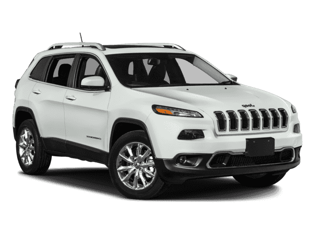 2017 jeep cherokee png. New limited suv in