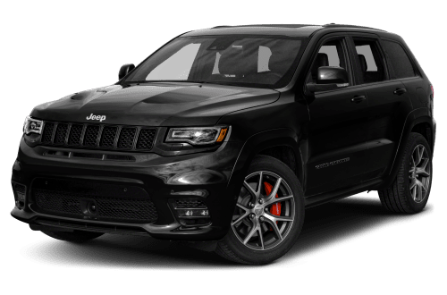 2017 jeep cherokee png. Grand expert reviews
