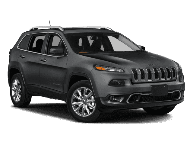2017 jeep cherokee png. Pre owned wd dr