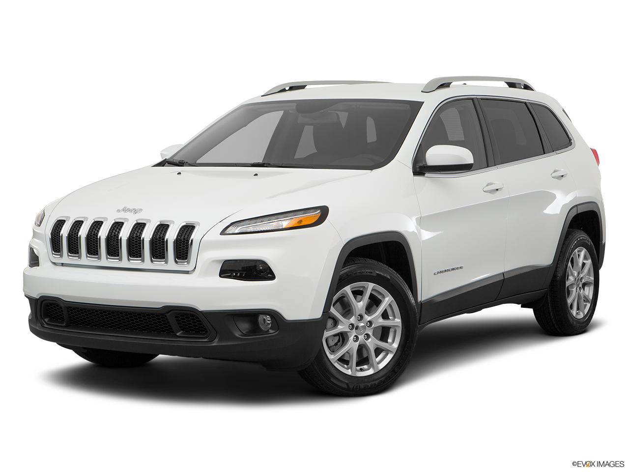 2017 jeep cherokee png. Chicago sherman dodge