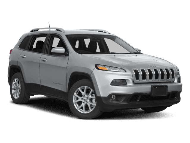 2017 jeep cherokee png. New north demo sport