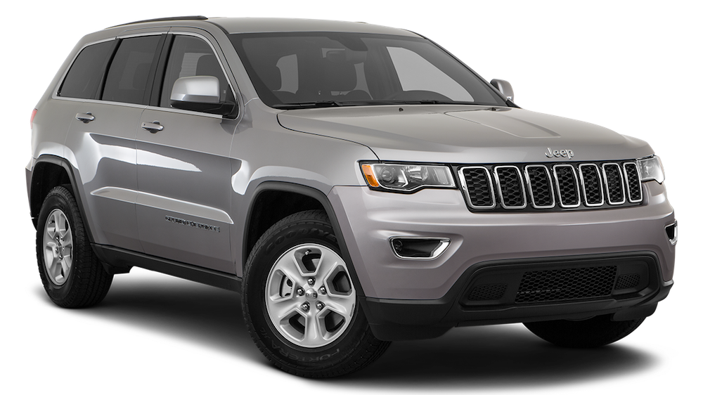 2017 jeep cherokee png. Grand vs nissan