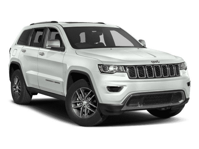 2017 jeep cherokee png. New grand sport utility