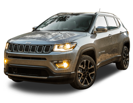 2017 jeep compass png. Price specs carsguide