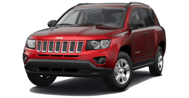 2017 jeep compass png. For sale in