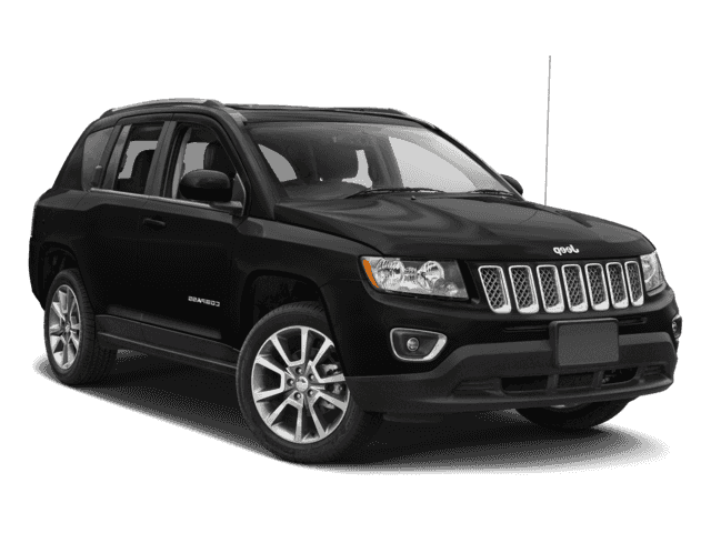 2017 jeep compass png. New mk sport utility