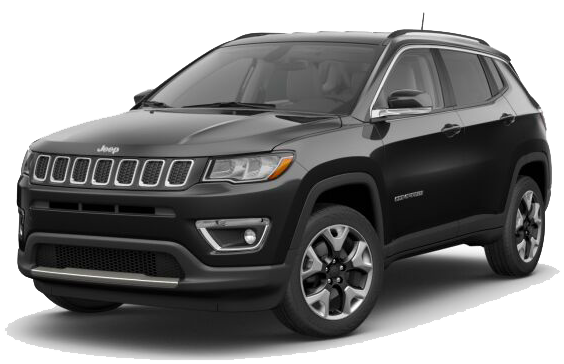 2017 jeep compass png. For sale atlanta